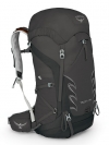 Osprey Talon 44 L for Men - Black