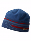 Columbia Alpine Pass beanie - Night Tide Mountain