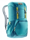 Deuter Walker - 20 L petrol-arctic (blue)