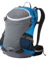 Columbia TRAIL PURSUIT™ 30L (Blue)