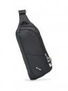 PACSAFE | Vibe 150 Anti-theft cross body pack (Black)