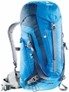 Deuter Act Trail 24 ocean-midnight (blue)