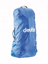 Deuter Transport Cover for 50 -80 L - cobalt (blue)