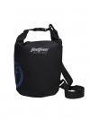 FEELFREE Dry Tube 5 L (Black)