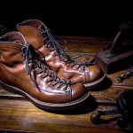 ตำนาน RED WING ICONIC LINEMAN BOOTS STYLE 2996