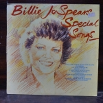 Billie Jo Spears รหัส19459vn13