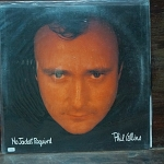 Phil Collins Genesis - In Too Deep รหัส18459vn2