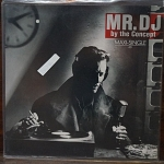The Concept - Mr DJ.1985 รหัส19459vn30
