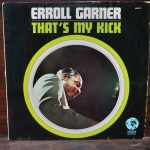 Erroll Garner #errol garner- that's my kick รหัส18459vn10