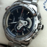 TAG Heuer Grand Carrera Calibre36