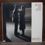 Rickie Lee Jones รหัส19459vn44