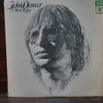 john denver # want for love รหัส19459vn1