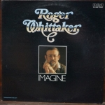 Roger Whittaker - Imagine รหัส19459vn19