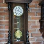 นาฬิกาลอนดอนยักษ์rms รหัส7559wc