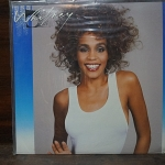 Whitney Houston For The Love Of You รหัส18459vn4