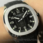 PATEK Aquanaut 5167