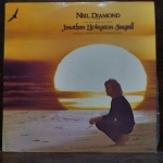 Neil Diamond - Jonathan Livingston Seagull - complete album 1973 รหัส20459vn3