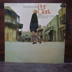 PET CLARK these are my songsรหัส19459vn23