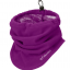 Columbia Thermarator™ Neck Gaiter - Bright Plum thumbnail 1