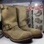 RED WING 8268 Engineer SIZE 6.5D thumbnail 7