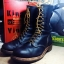 Vintage 1974 red wing green sole size 7.5E thumbnail 10