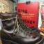 Wesco Jobmaster Work Boots size 9E Made in U.S.A ขายขาดทุนครับ 13500 thumbnail 5