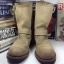 RED WING 8268 Engineer SIZE 6.5D thumbnail 1