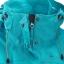 QUECHUA Women's Waterproof Jacket (Blue) thumbnail 8