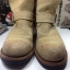 RED WING 8268 Engineer SIZE 6.5D thumbnail 4