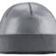 Columbia Thermarator™ Hat - Graphite thumbnail 2