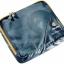Deuter Zip Pack 4 granite (grey) thumbnail 1
