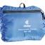 Deuter Transport Cover for 50 -80 L - cobalt (blue) thumbnail 3