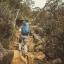 Deuter Act Trail 24 ocean-midnight (blue) thumbnail 10