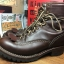 Wesco Jobmaster Work Boots size 9E Made in U.S.A ขายขาดทุนครับ 13500 thumbnail 3
