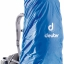 Deuter Rain Cover III for 45 -90 L - Coolblue thumbnail 1