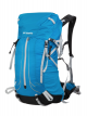 Columbia Trail Elite 35L Backpack (Hyper Blue)
