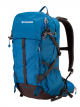 Columbia Broadway Bridge 35 L (Blue)