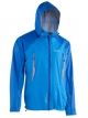 Simond Alpinism Light Waterproof Men's Jacket (Blue)