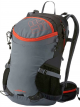 Columbia TRAIL PURSUIT™ 30L (Grey/Orange)