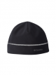 Columbia Wind Bloc II™ Beanie - Black