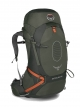 Osprey Atmos AG 50 L for Men - Grey