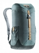 Deuter Walker - 16 L anthracite-black (grey-black)