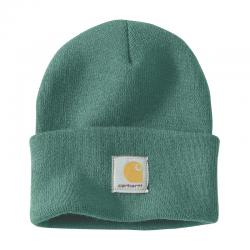 Carhartt Acrylic Watch Hat - Blue / Green