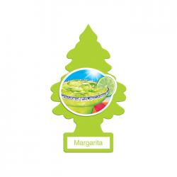 Little Trees Air Freshener - Margarita