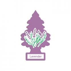 Little Trees Air Freshener - Lavender