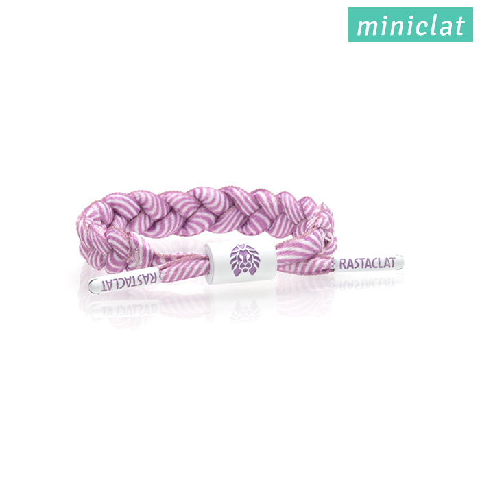 Rastaclat Miniclat - Rhodes