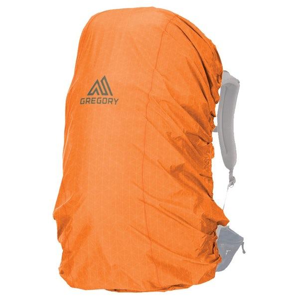 Gregory - Pro Rain Cover 50-60L (Web Orange)