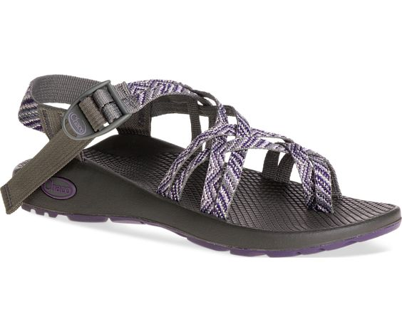 CHACO - ZX2 Classic Women Faded