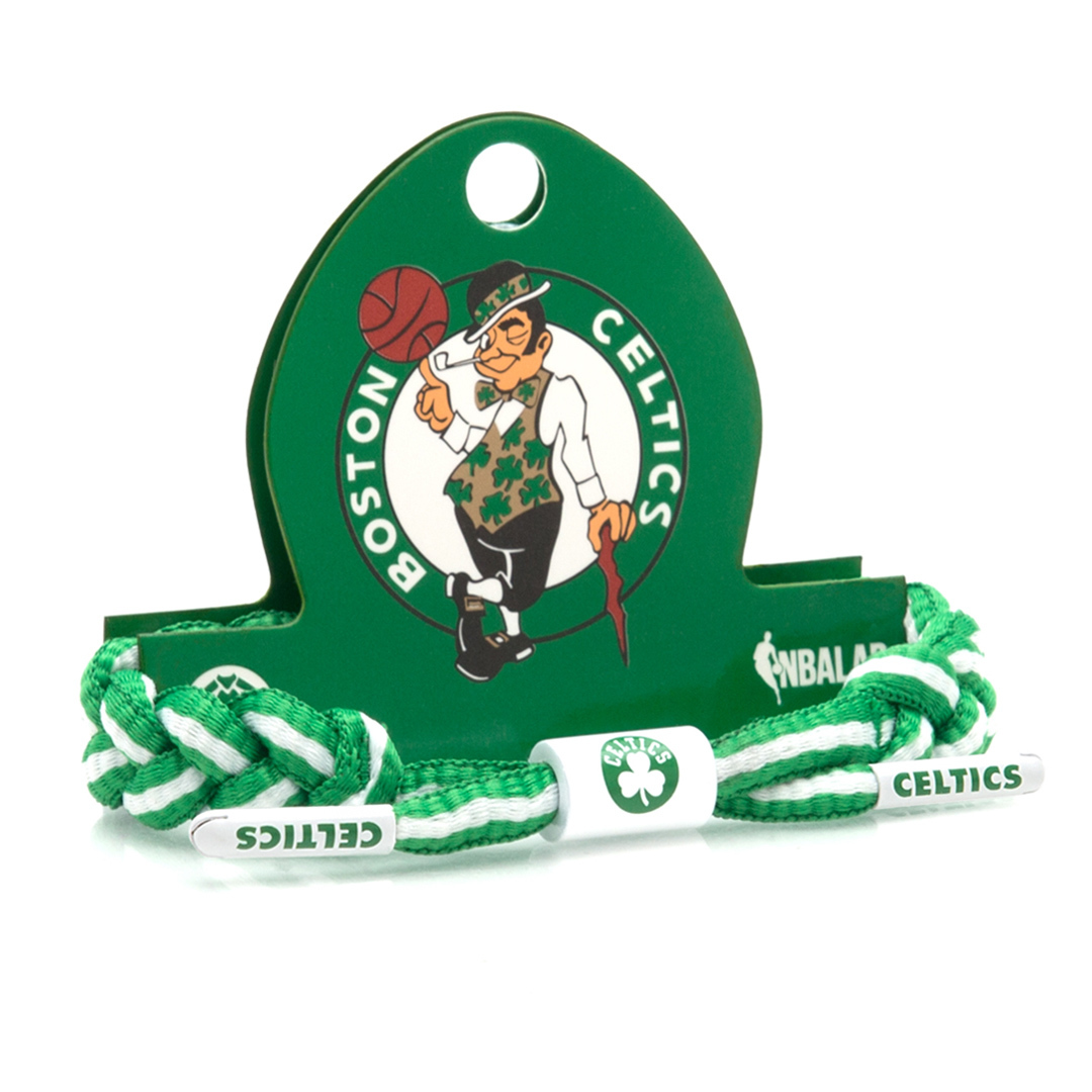 Rastaclat Classic - Boston Celtics