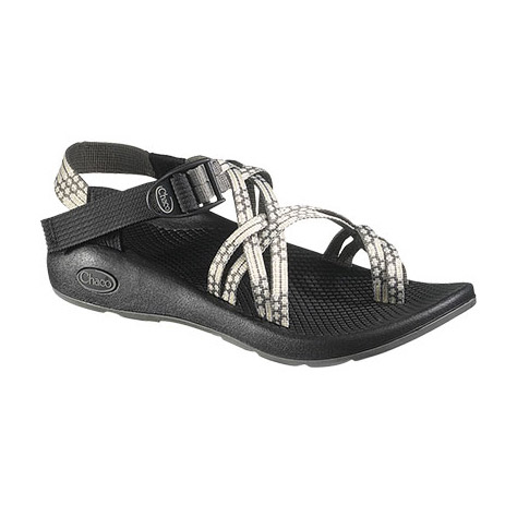 CHACO - ZX2 Yampa Light Beam Women (WIDE)